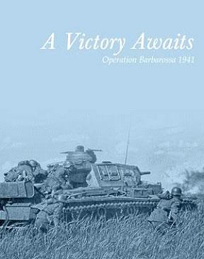 A VICTORY AWAITS