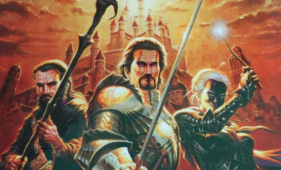copertina-Lords-Of-Waterdeep