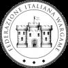 logo-FIW-favicon