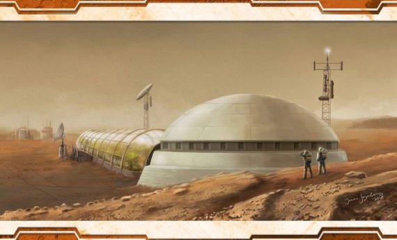 copertina-Terraforming-Mars